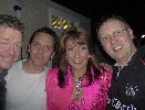 The Guys with Jane McDonald